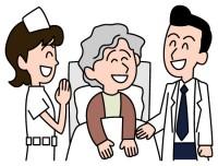 介護施設の費用・料金について2