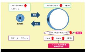 高須様記事no20_03
