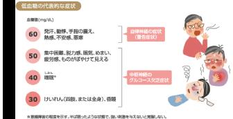 高須様記事no23_03