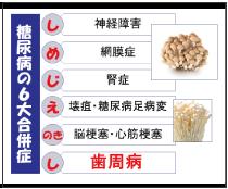 高須様記事no24_1